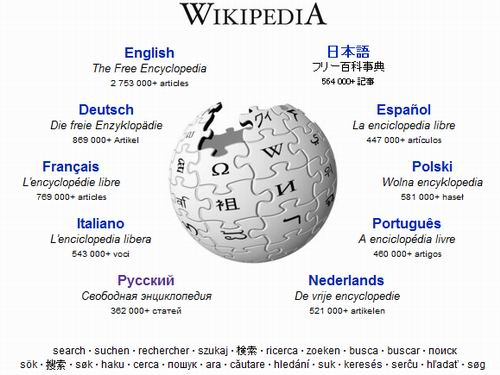 thesis site en.wikipedia.org Openthesis is a free repository of theses, dissertations, and other academic documents, coupled with powerful search, organization, and collaboration tools we hope that you will take a moment to upload.