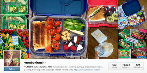 rl-yumboxlunch.png