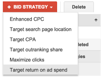 adwords_road.png