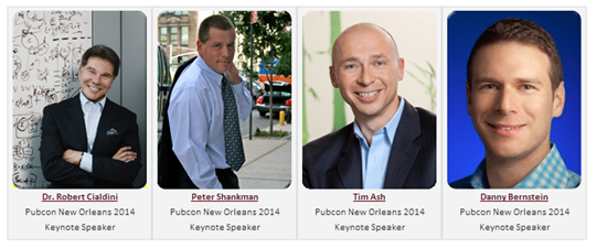 pubcon-new-orleans-speakers.png