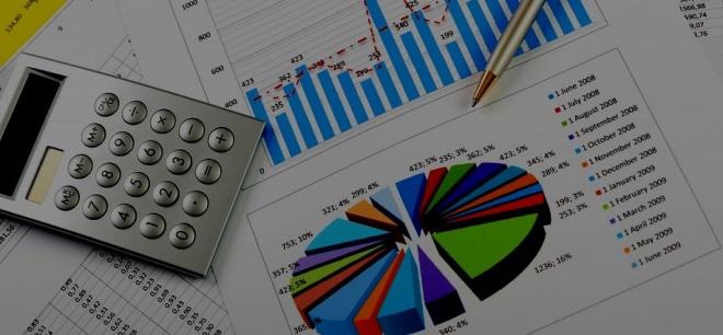 подготовить отчет по интернет маркетингу Как подготовить отчет по интернет маркетингу