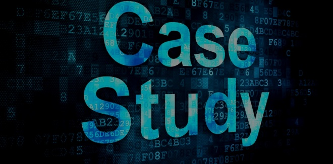 baria case study A case study is a task, which aims to teach the student how to analyze the causes and consequences of an event or activity by creating its role model such assignments show how complexities may influence various decisions and that is what makes case studies so important.